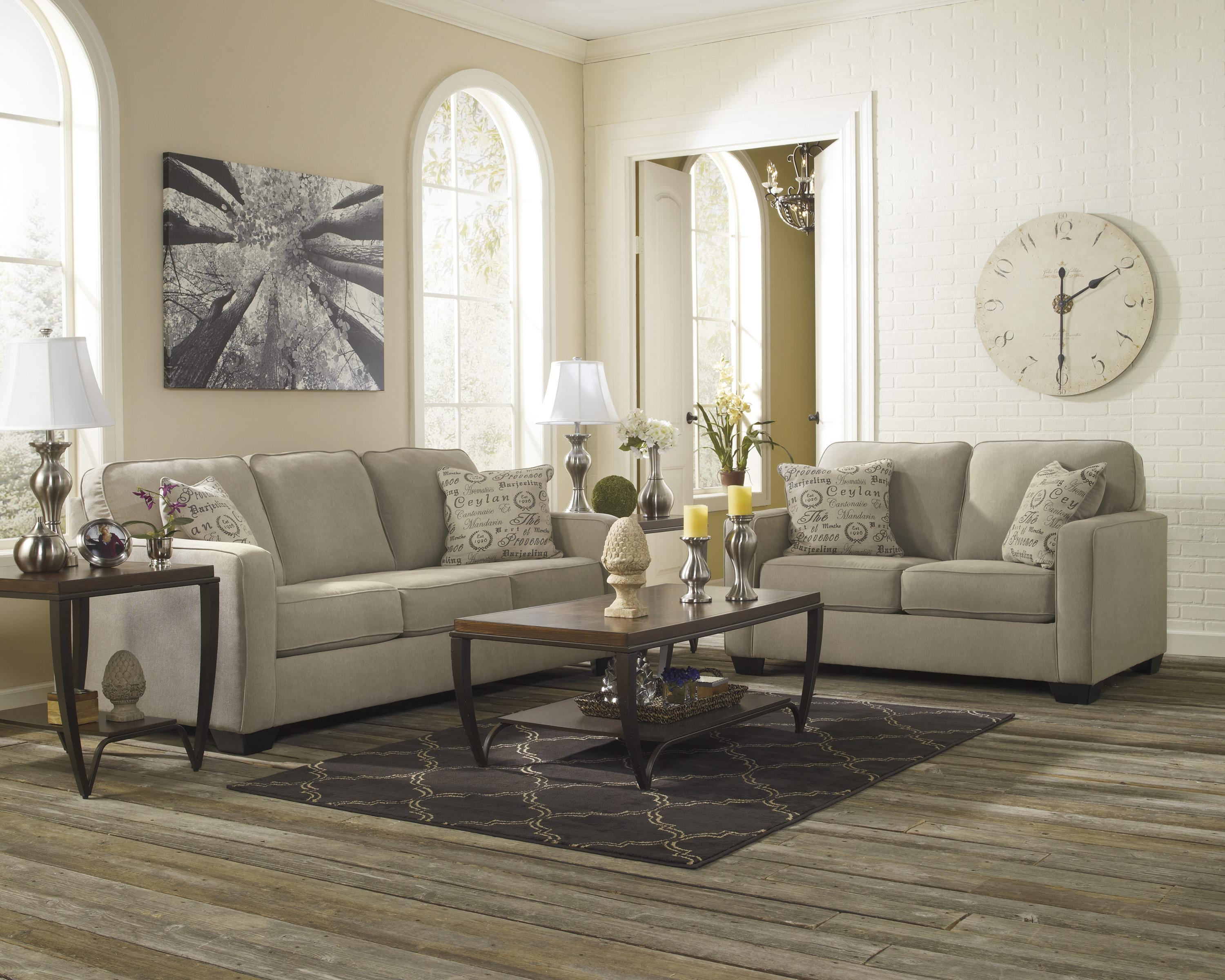 for stores design furniture home amazing tacoma room living classy with ashley wa