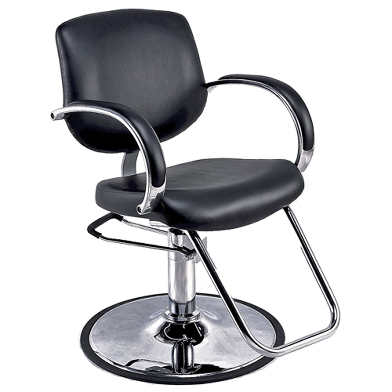 Elegant barber chairs for sale for salon furniture with cheap barber chairs for sale