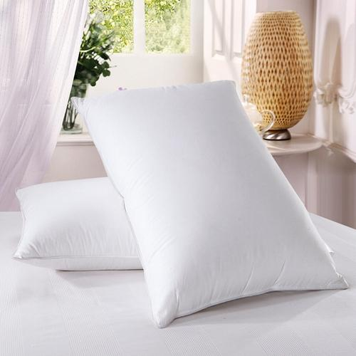 Elegant Featherbedding For Bedroom With Featherbedding Definition