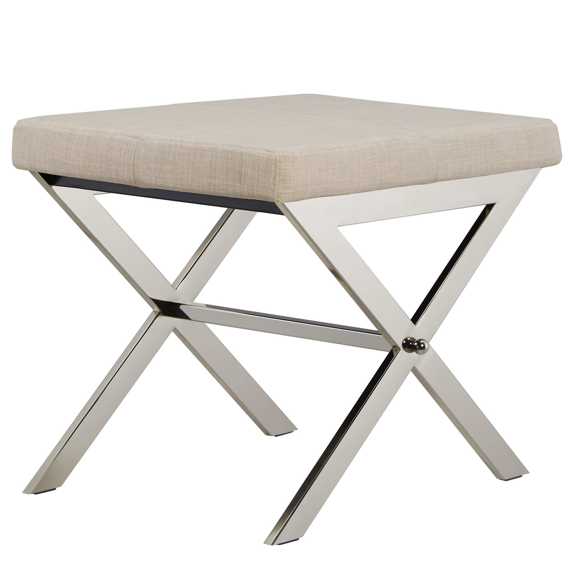 Elegant vanity stools for home furniture with vanity stool ikea