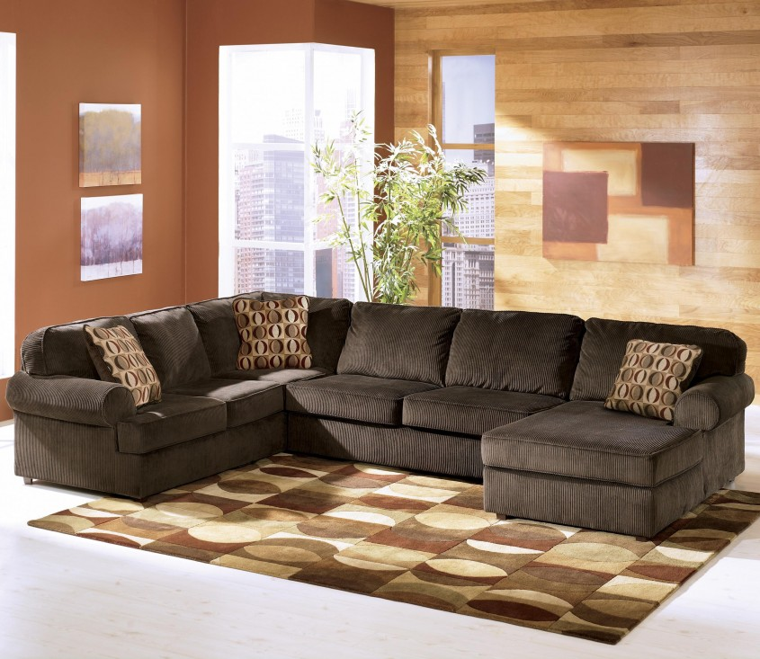 Excellent Ashley Furniture Jacksonville Fl For Home Furniture With Ashley Furniture Jacksonville