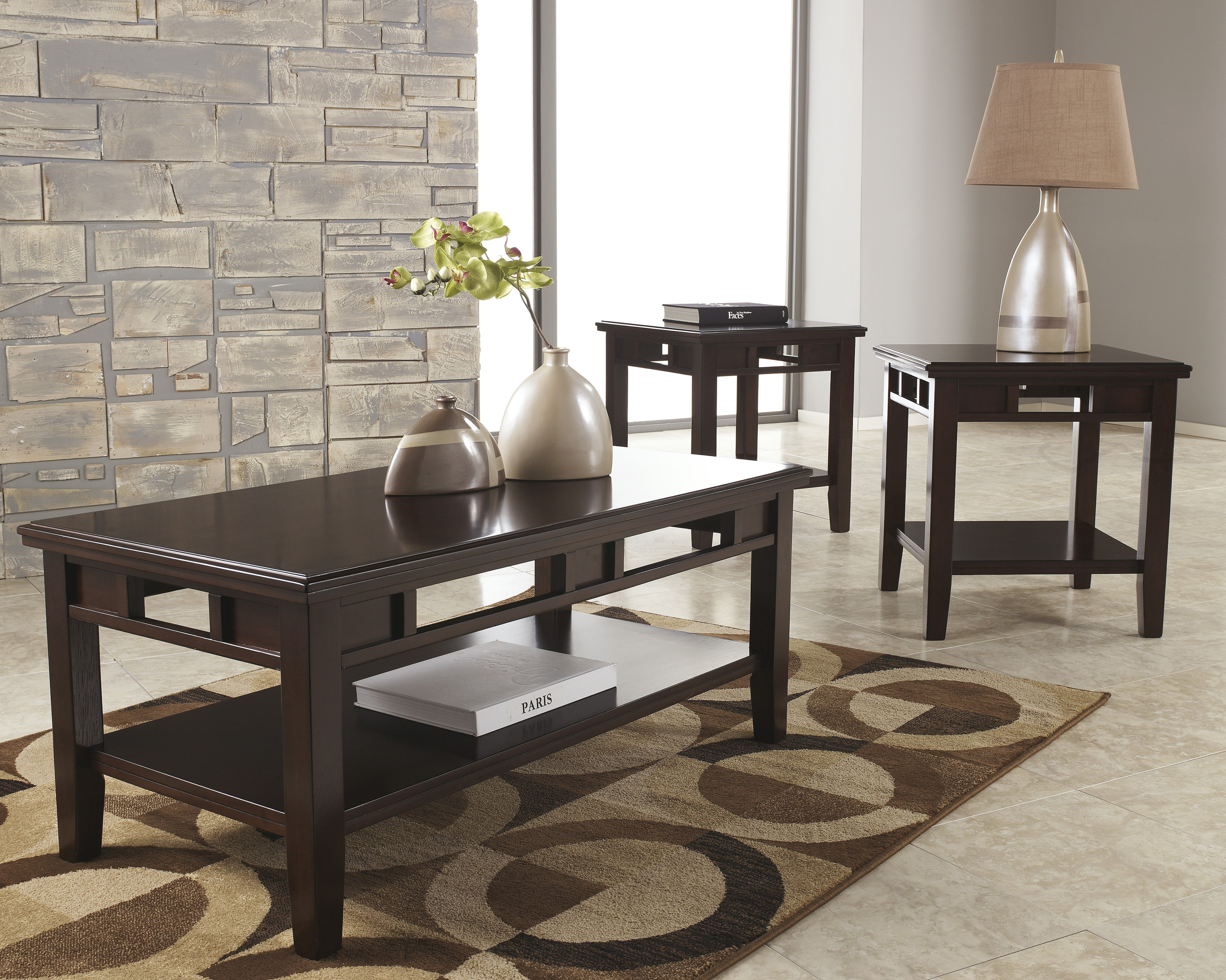 Excellent ashley furniture tacoma for home furniture with ashley furniture tacoma wa