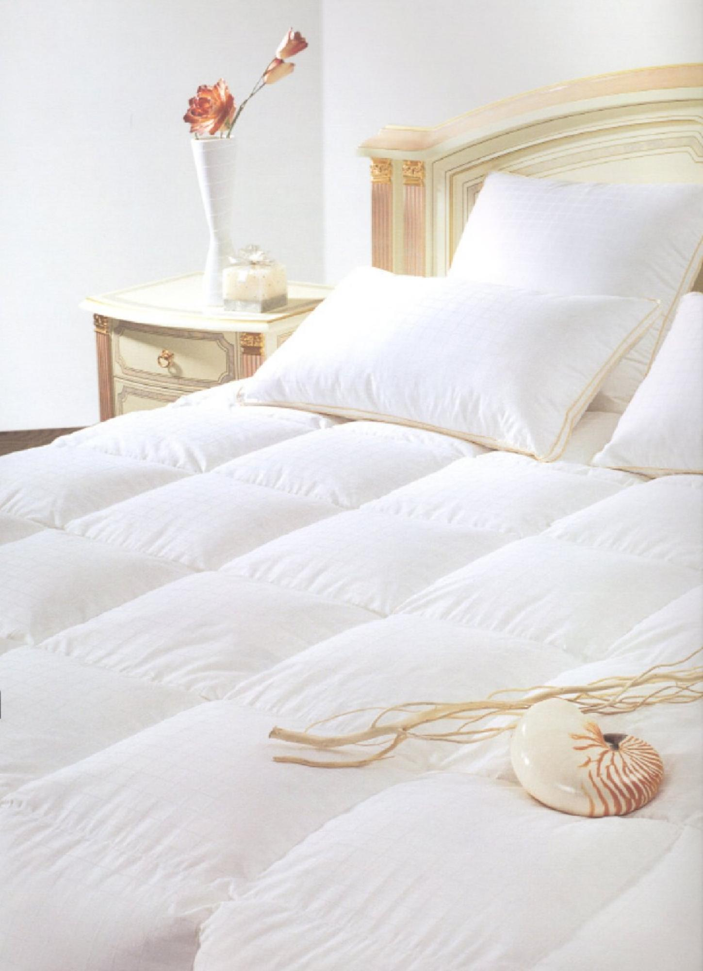 Excellent featherbedding for bedroom with featherbedding definition