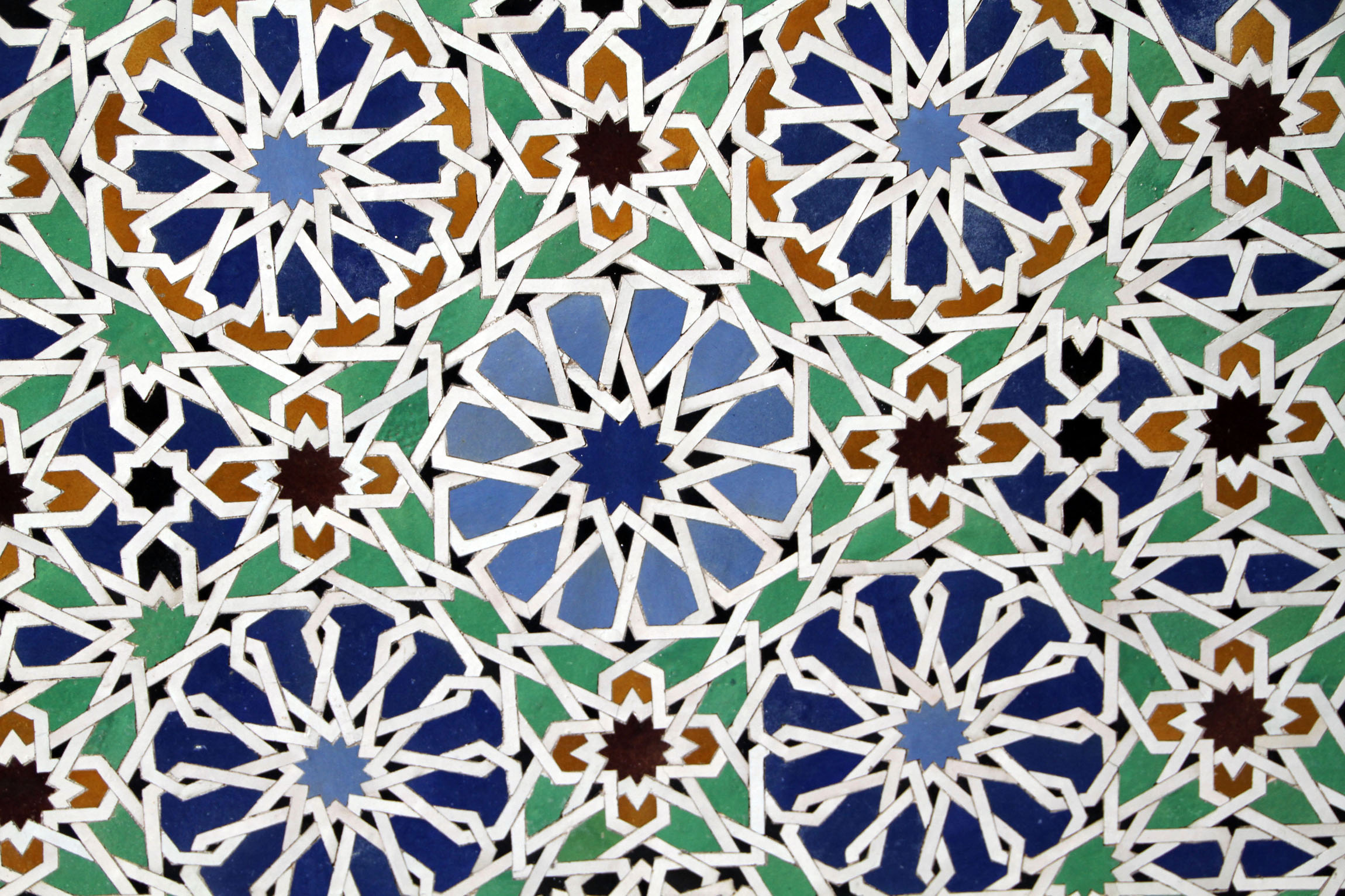 Excellent moroccan tile for floor decor ideas with moroccan tile backsplash