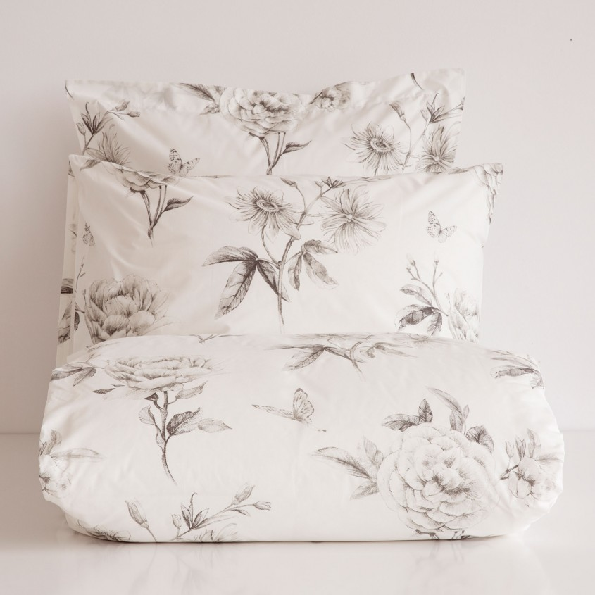 Excellent Percale For Bed Design With Percale Sheets