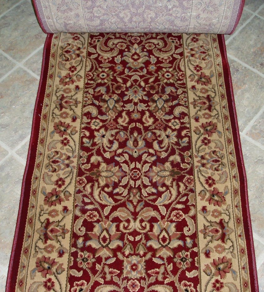 Excellent Rug Runners For Hallways For Floor Decor Ideas With Washable Runner Rugs For Hallways