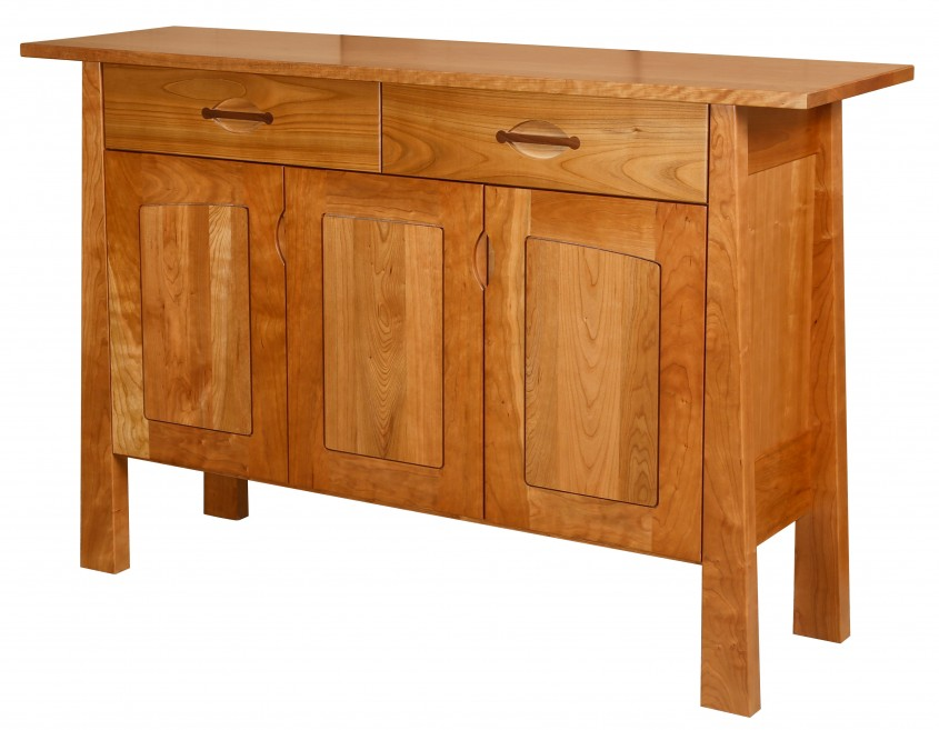 Excellent Sideboards And Buffets For Home Furniture With Rustic Sideboards And Buffets
