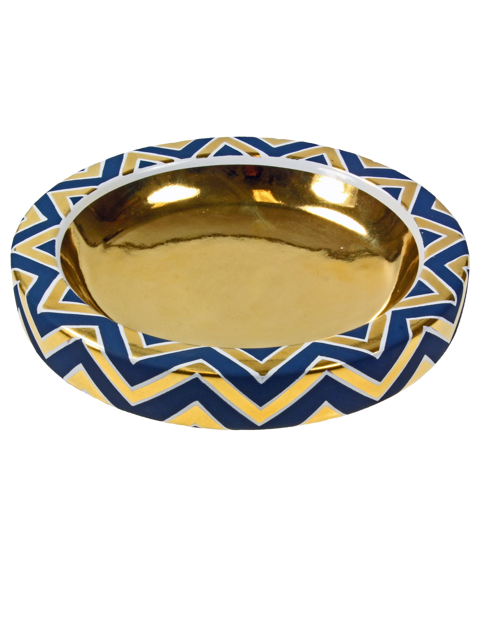 Excellent waylande gregory for home accessories ideas with waylande gregory ceramics