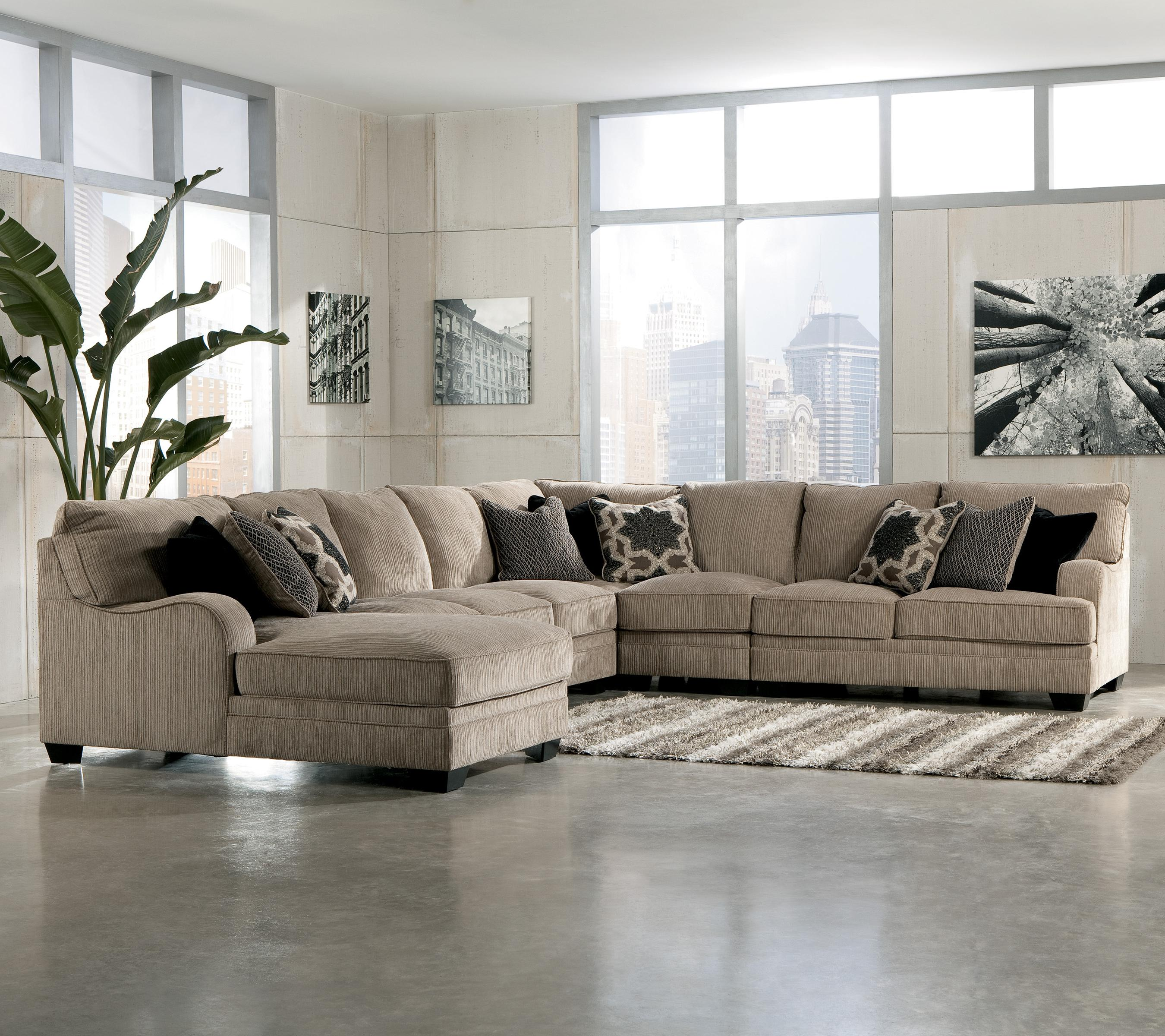 Superbe Exciting Ashley Furniture Columbus Ga For Living Room Ideas With Ashley Furniture  Columbus Ohio