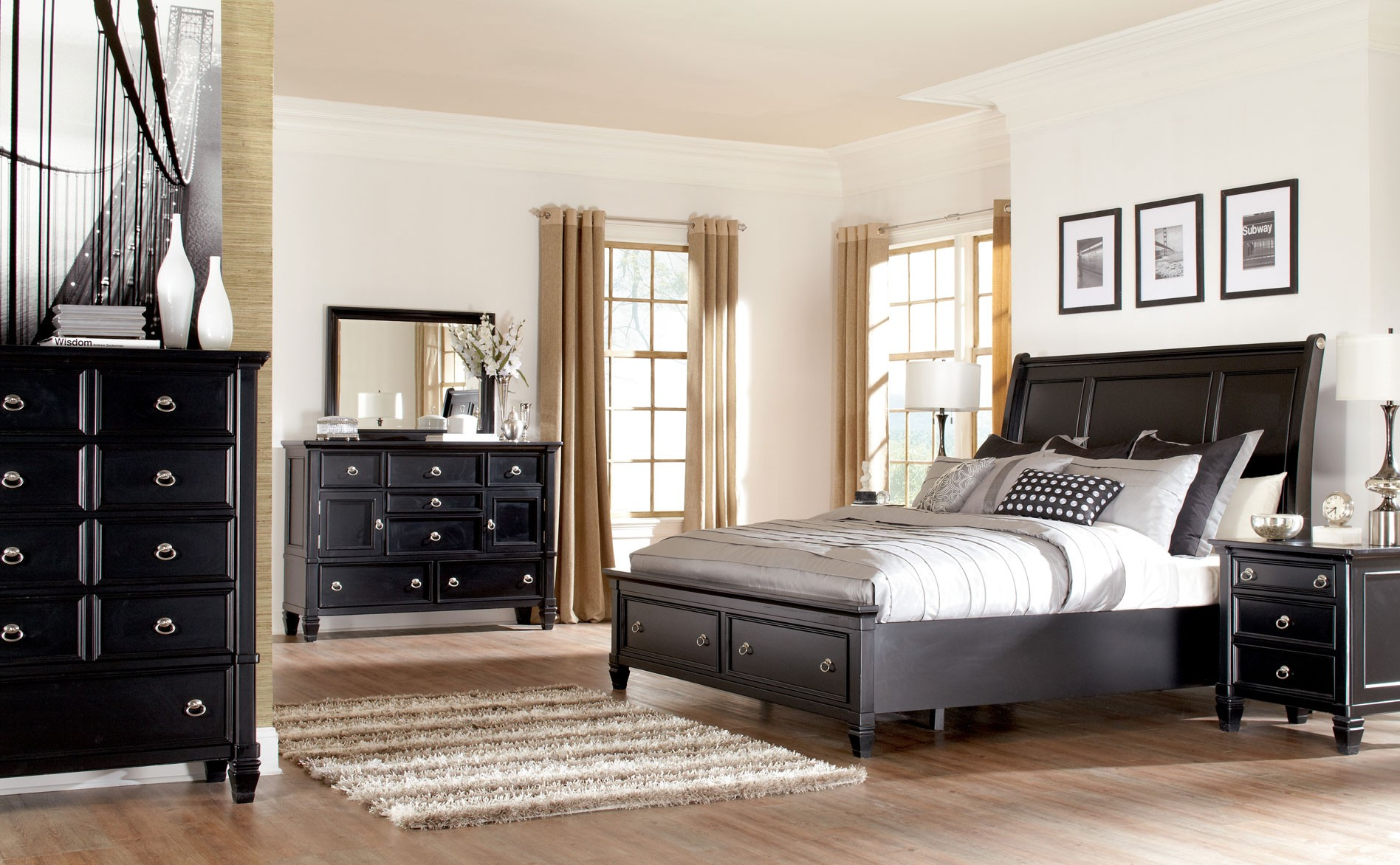 Exciting ashley furniture fresno for home furniture with ashley furniture fresno ca