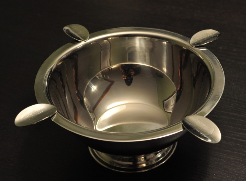 Exciting Cigar Ashtray For Your Cigars With Vintage Cigar Ashtray