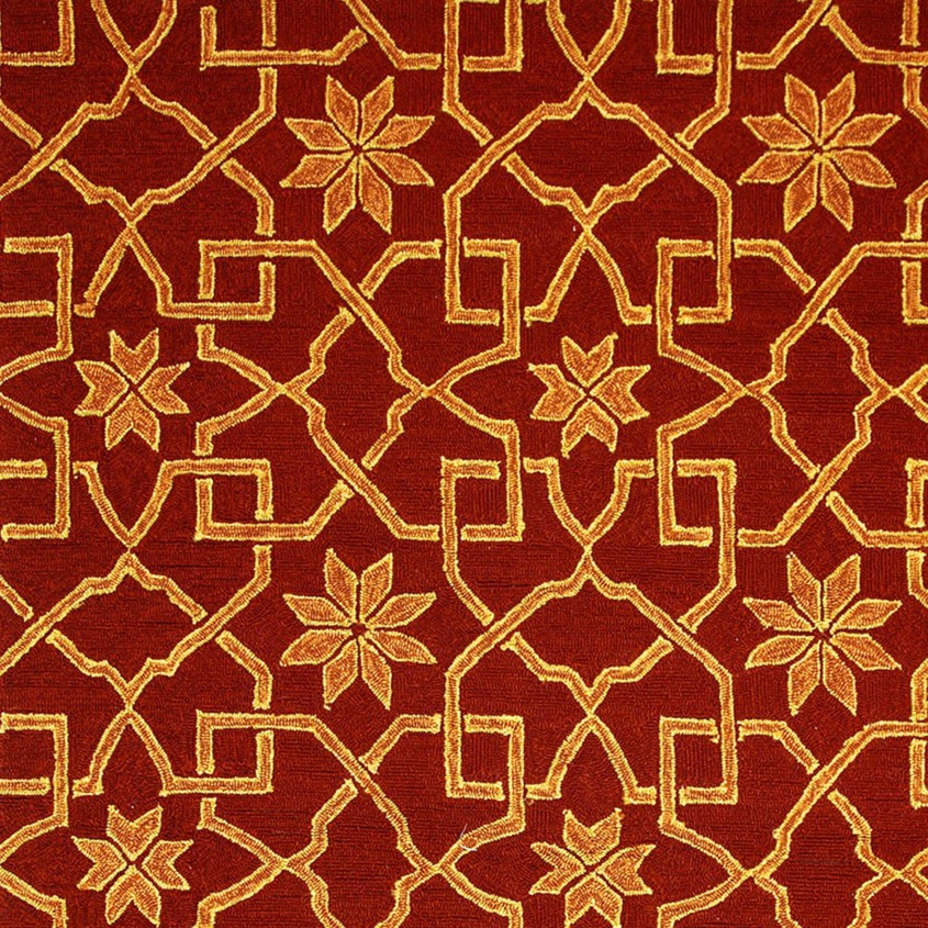 Exciting Moroccan Tile For Floor Decor Ideas With Moroccan Tile Backsplash