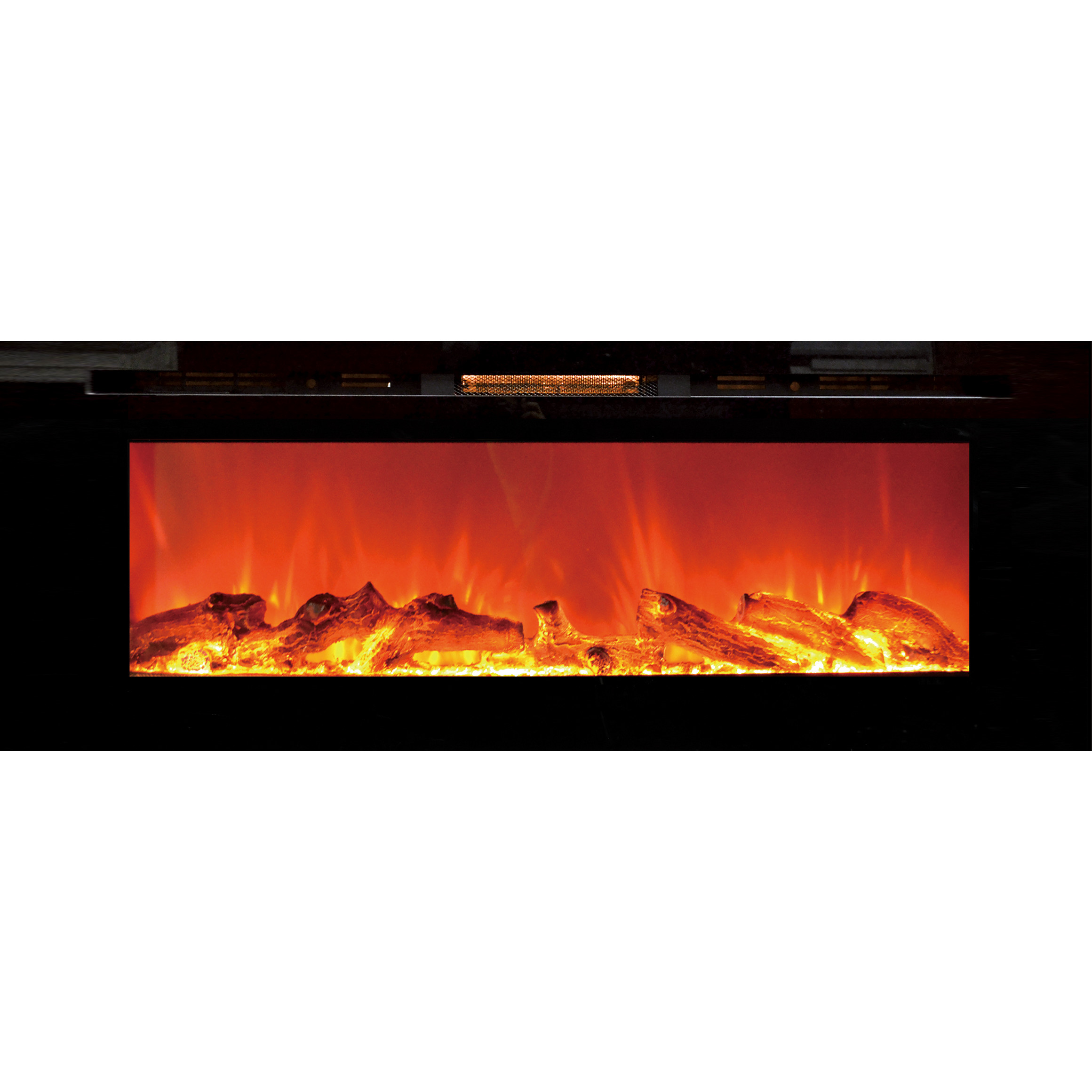 Exciting muskoka electric fireplace for home furniture with muskoka electric fireplace insert