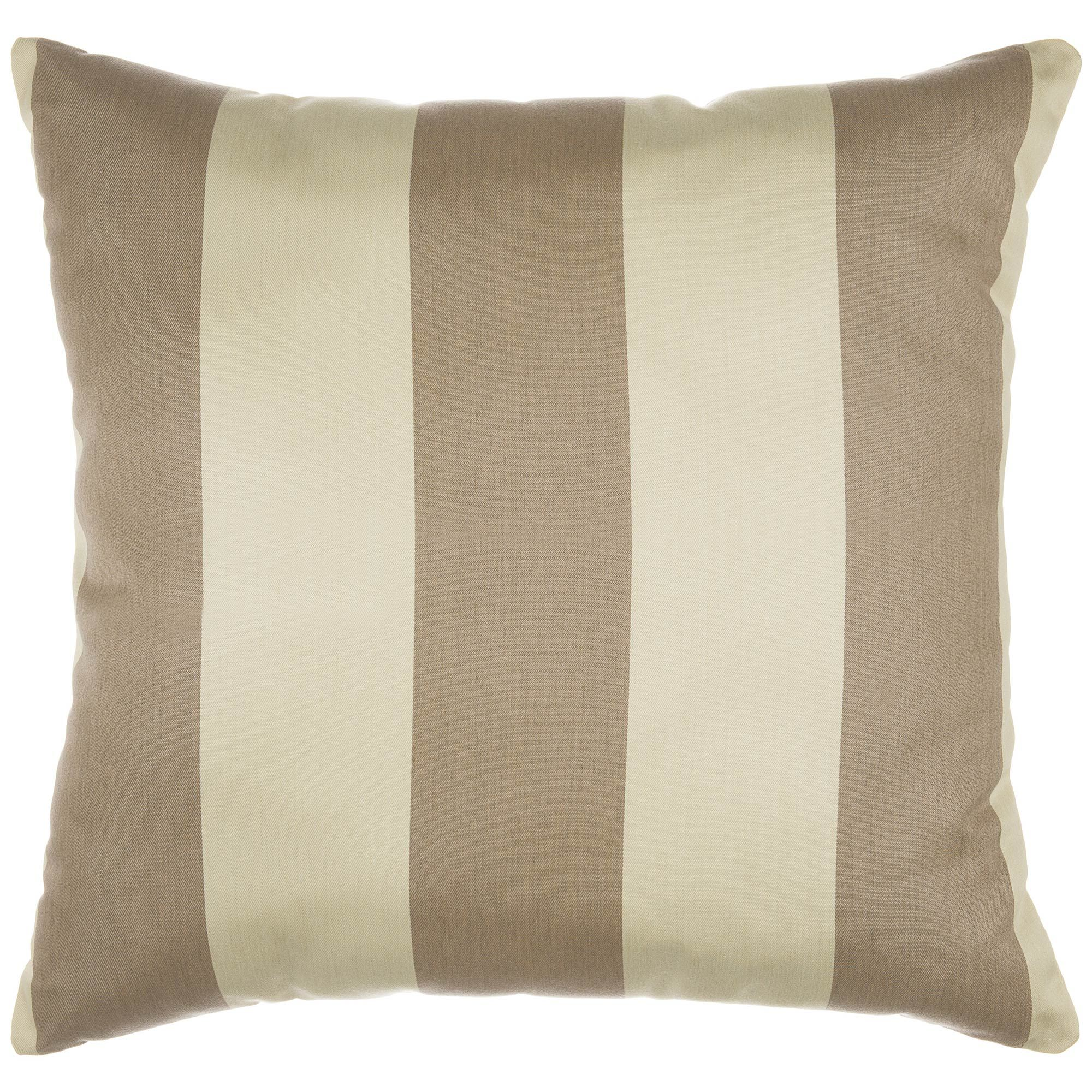 Exciting outdoor throw pillows for outdoor accessories with cheap outdoor throw pillows