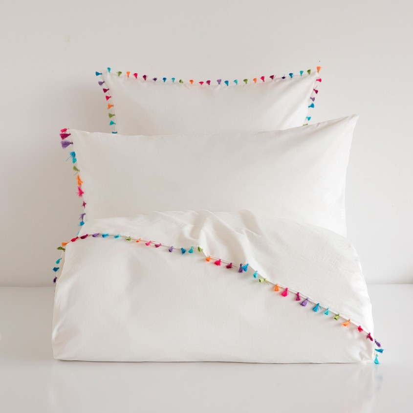 Exciting Percale For Bed Design With Percale Sheets