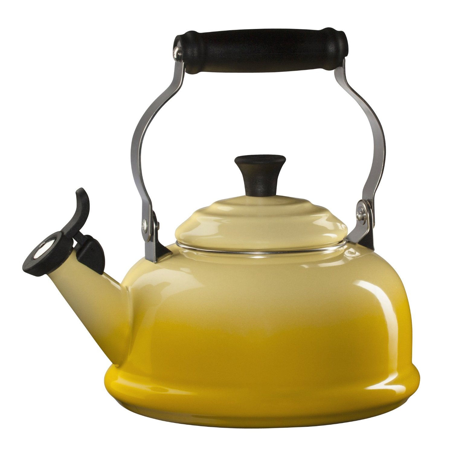 Exciting tea kettles for kitchen and dining room with copper tea kettle