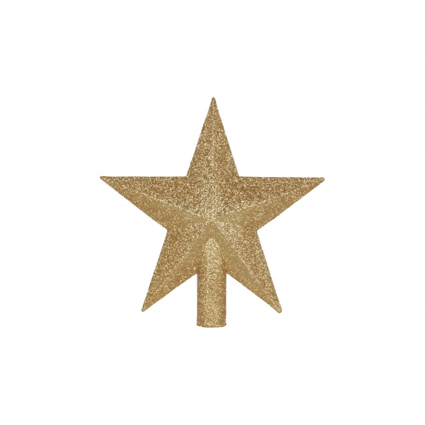 Exciting Tree Topper For Home Accessories Ideas With Christmas Tree Toppers