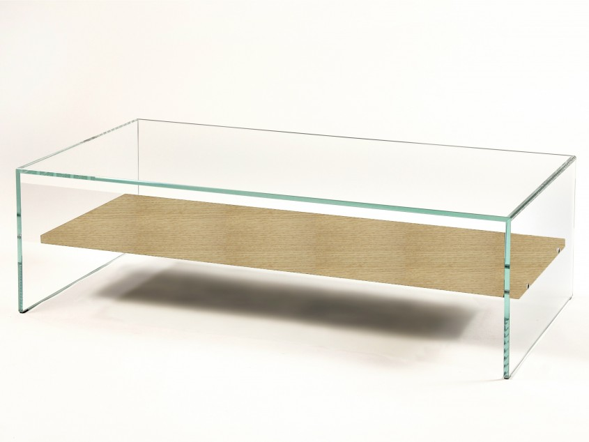 Exquisite Acrylic Coffee Table For Home Furniture With Clear Acrylic Coffee Table
