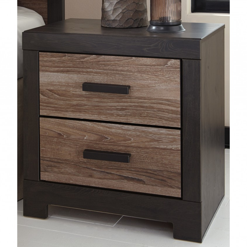 Exquisite Ashley Furniture Fresno For Home Furniture With Ashley Furniture Fresno Ca