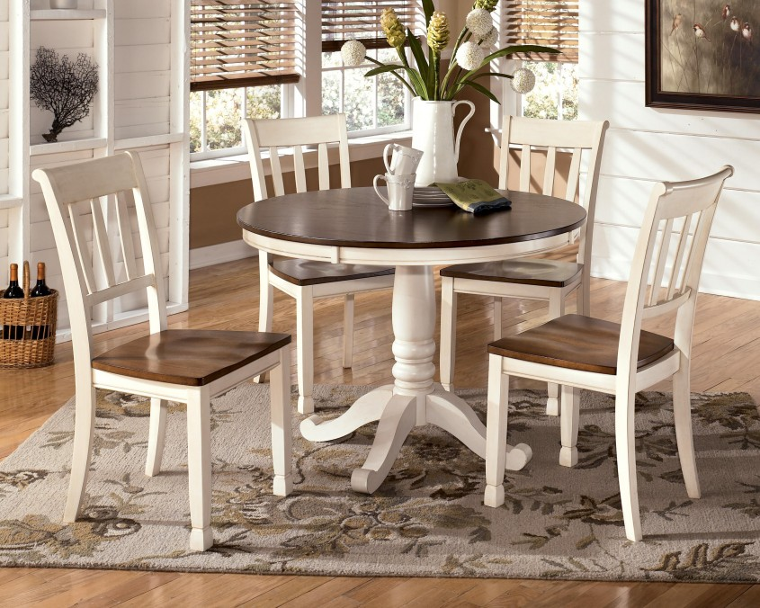 Exquisite Ashley Furniture Jacksonville Fl For Home Furniture With Ashley Furniture Jacksonville