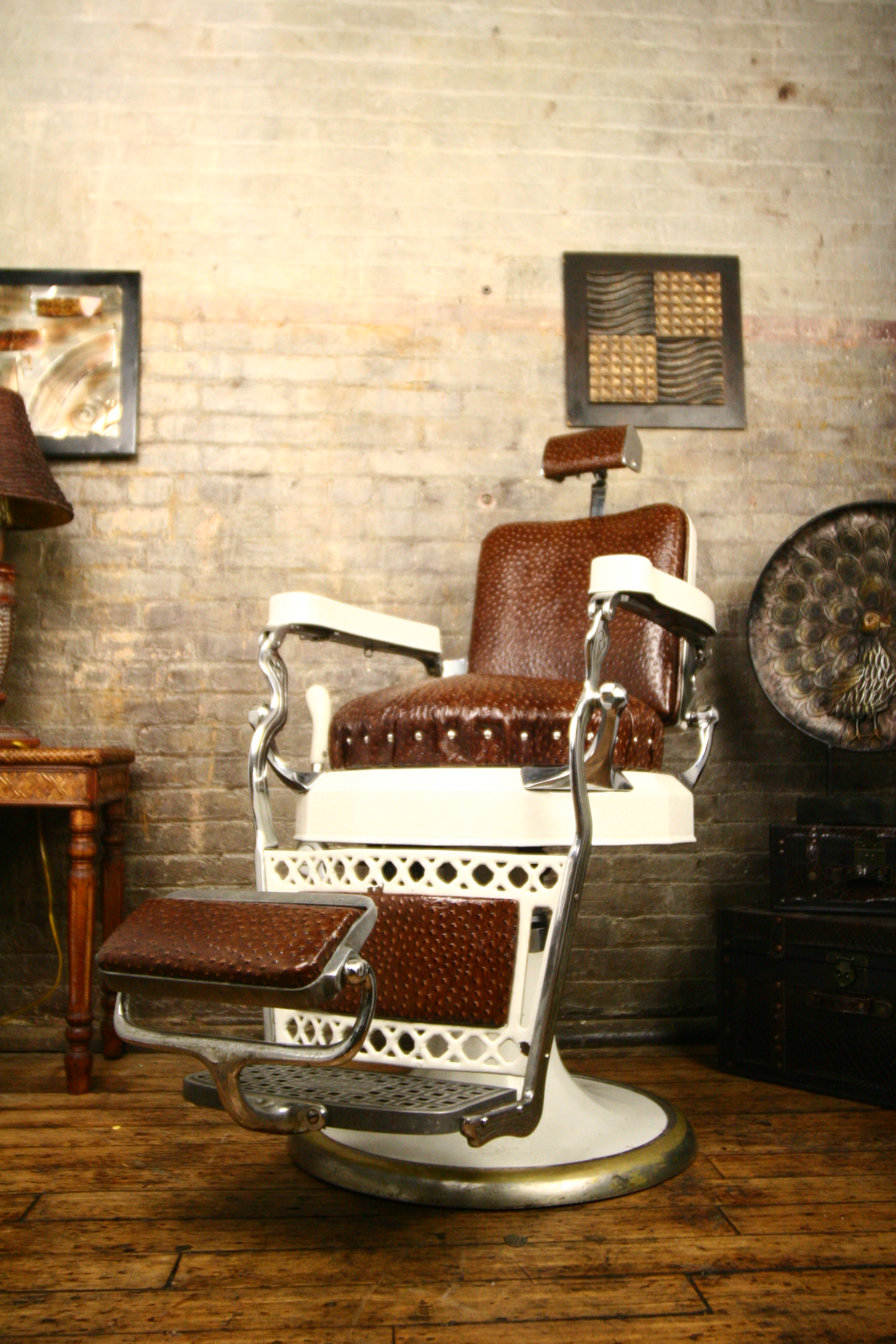 Exquisite barber chairs for sale for salon furniture with cheap barber chairs for sale