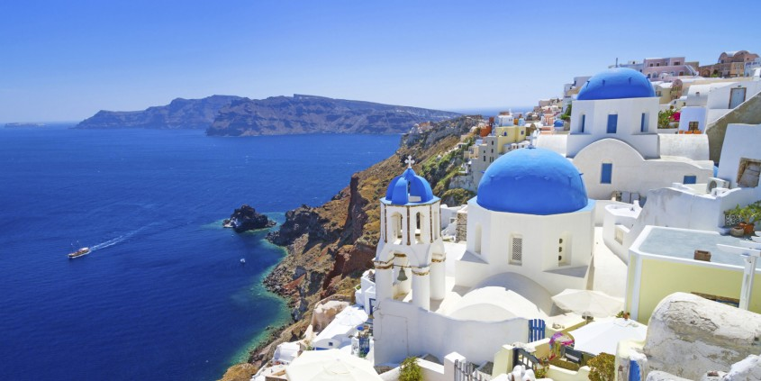 Exquisite Greek Isles For Beautiful Outdoor Design With Greek Isles Cruise