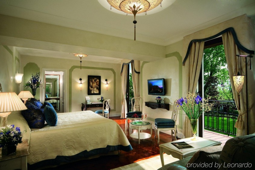 Exquisite Palazzo Fresno For Modern Home Design With Palazzo Apartments Fresno