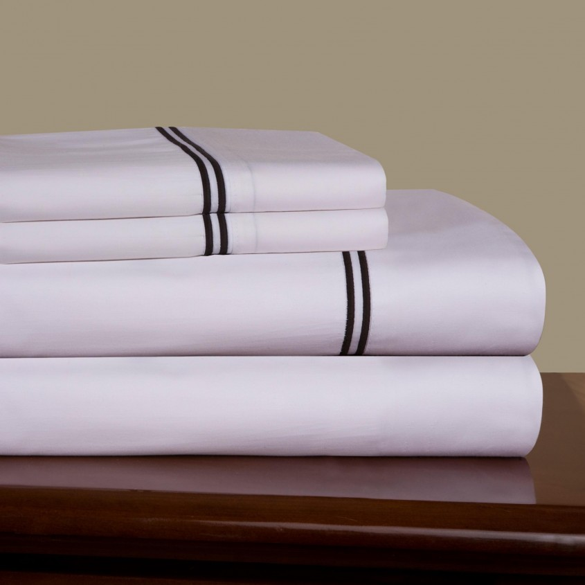 Exquisite Percale For Bed Design With Percale Sheets