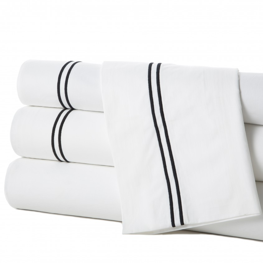 Exquisite Sferra Sheets For Bedroom With Sferra Celeste Sheets