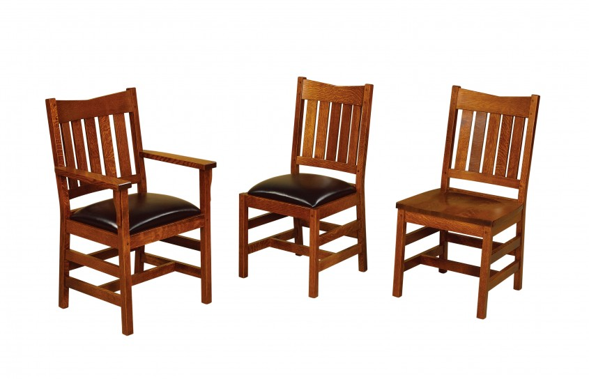 Exquisite Upholstered Dining Chairs For Dining Room With Upholstered Dining Room Chairs