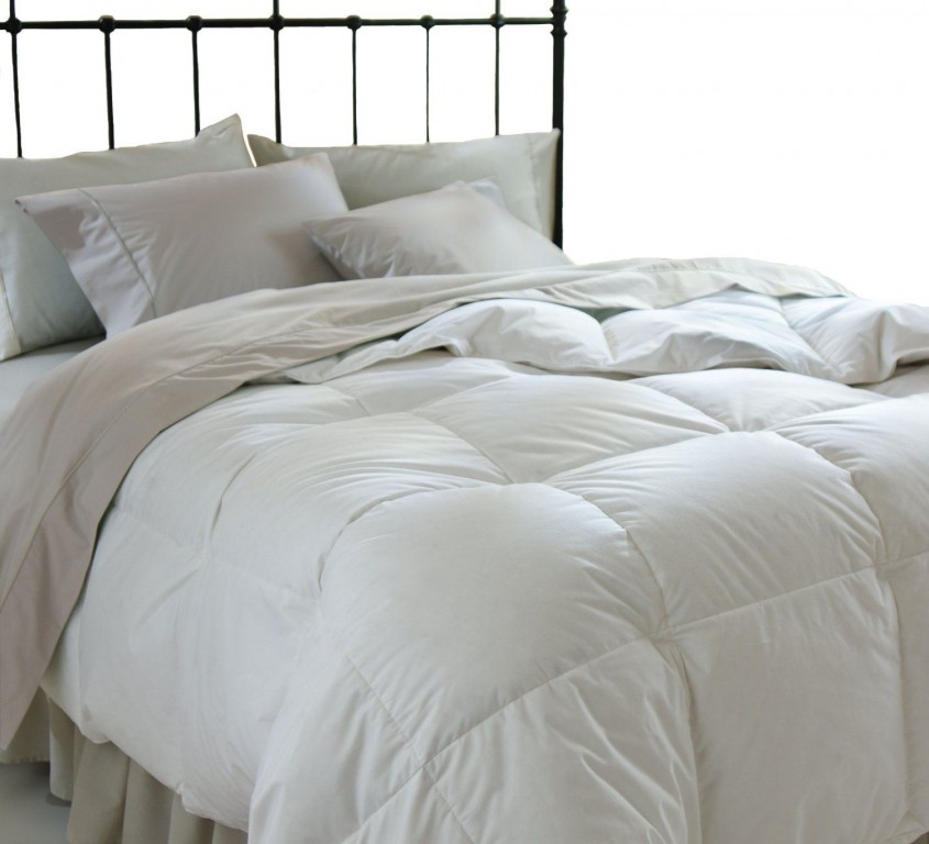 Exquisite White Comforter Sets For Charming Bedroom Ideas With White Comforter Sets Queen