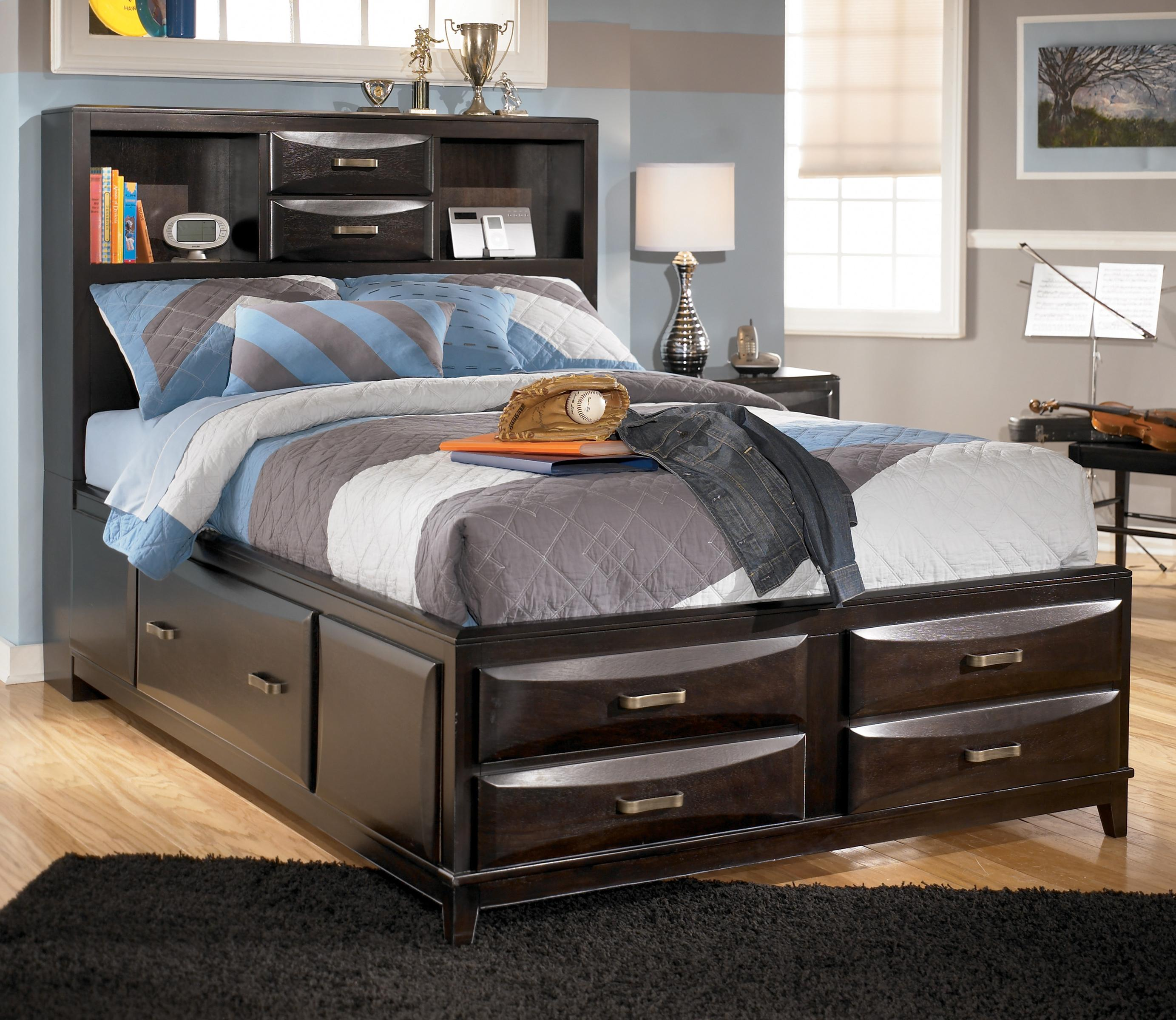 Extraordinary ashley furniture tacoma for home furniture with ashley furniture tacoma wa