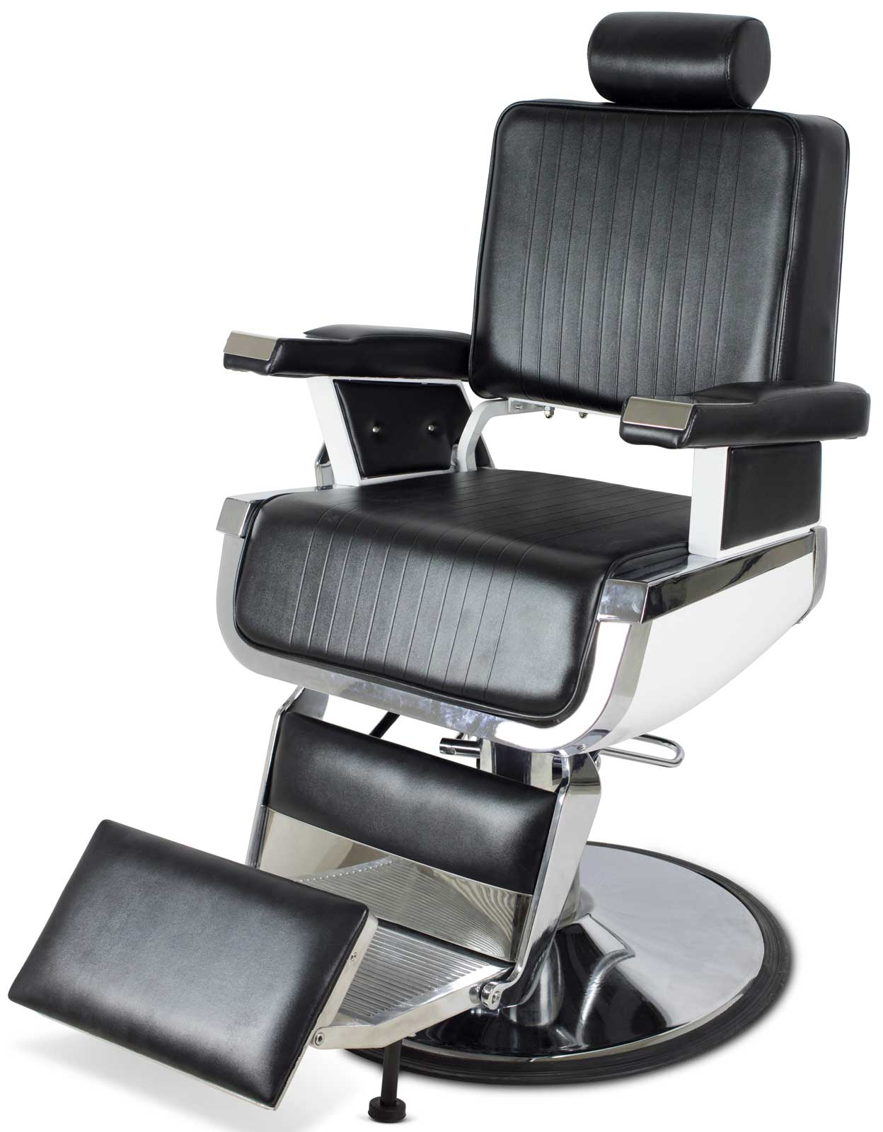 Extraordinary barber chairs for sale for salon furniture with cheap barber chairs for sale