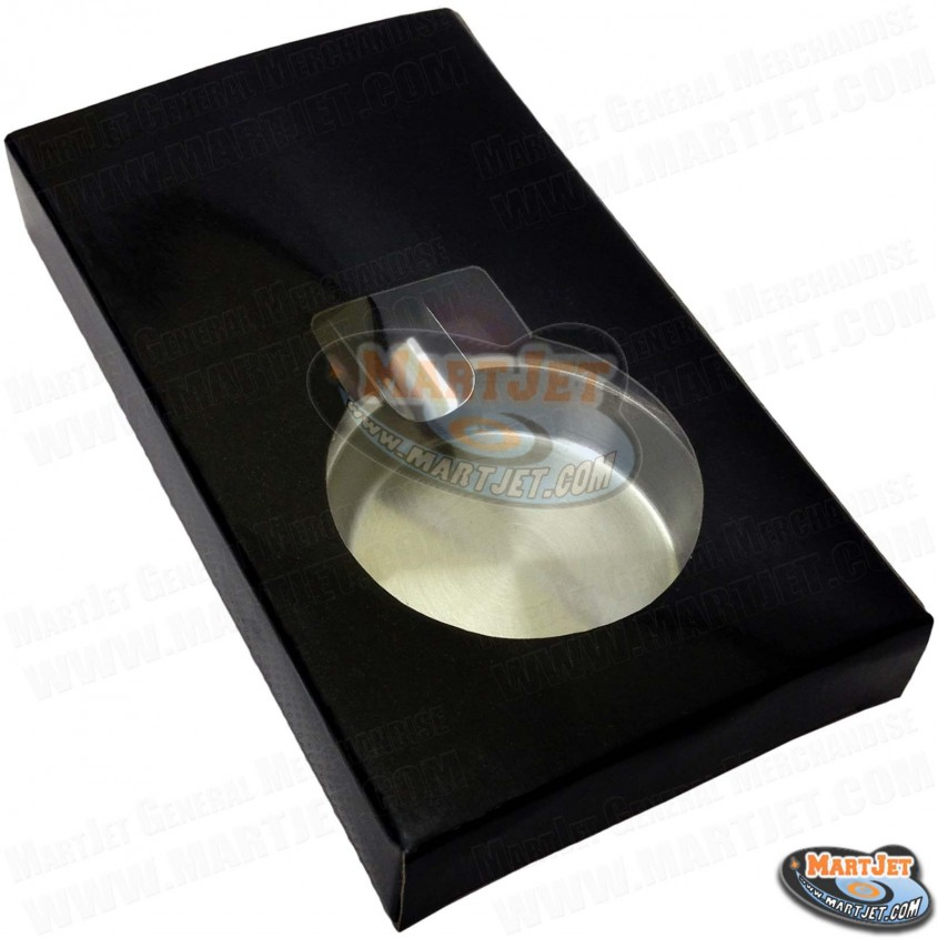 Extraordinary Cigar Ashtray For Your Cigars With Vintage Cigar Ashtray