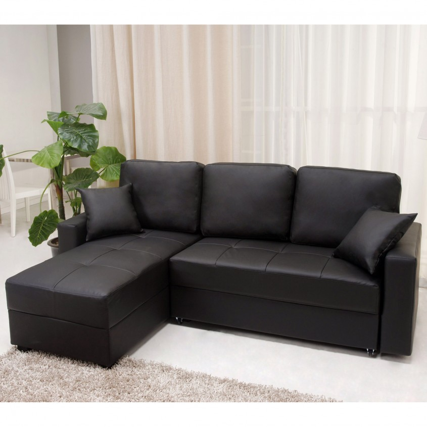 Extraordinary Couch Covers With Cushions For Sectionals  For Living Room With Furniture Covers For Sectionals