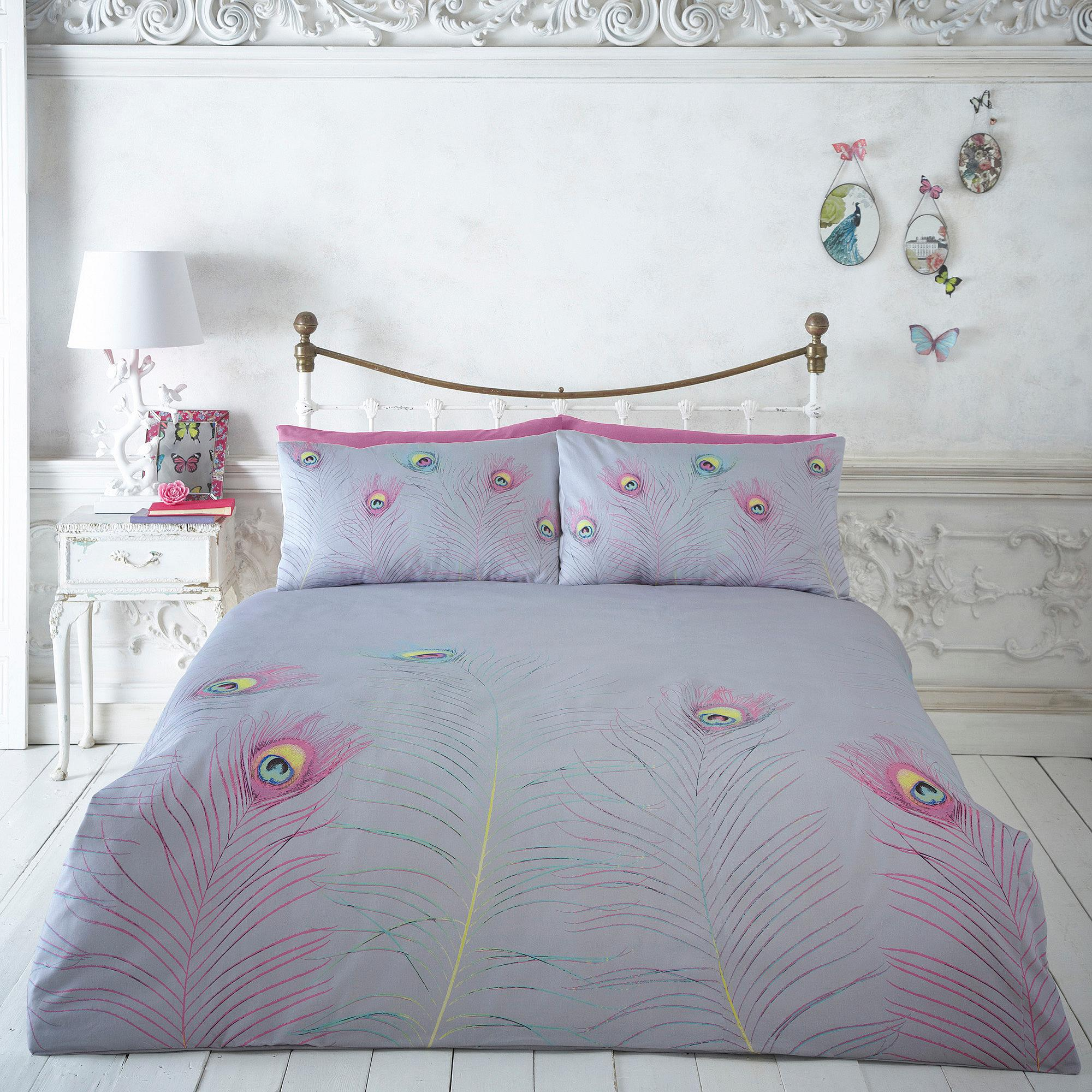 Extraordinary featherbedding for bedroom with featherbedding definition