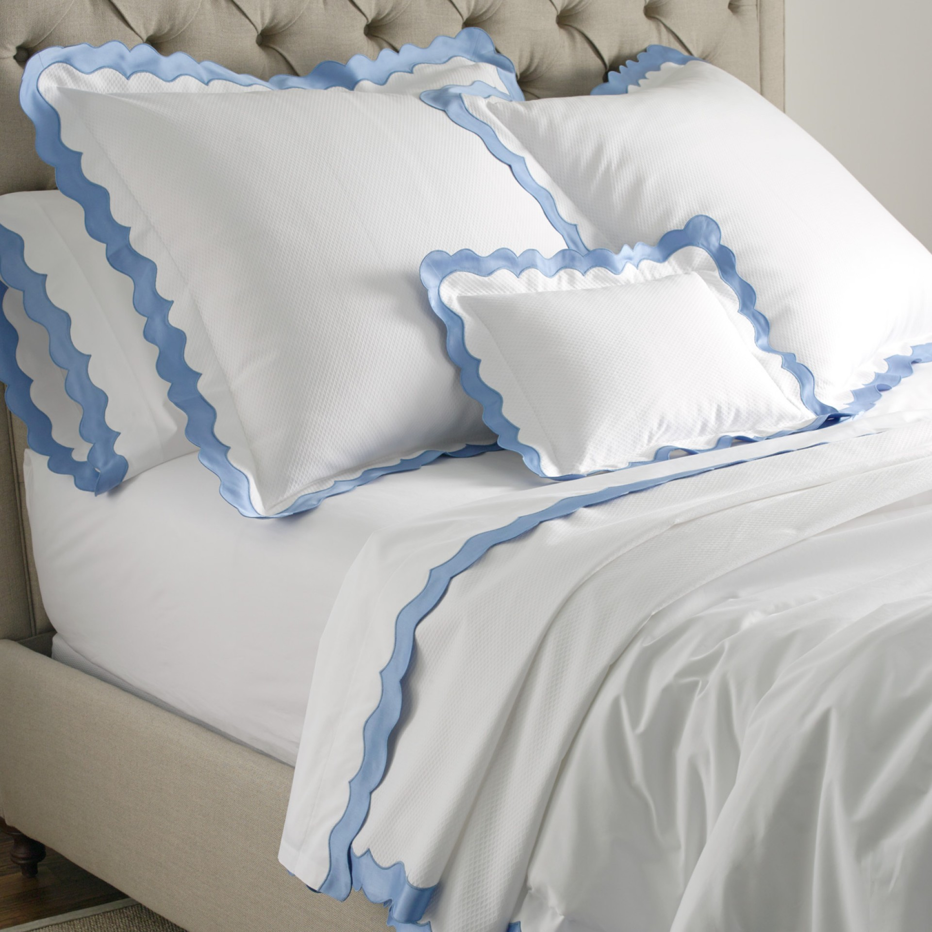 Extraordinary matouk sheets with pillows for bedroom with matouk sheets sale