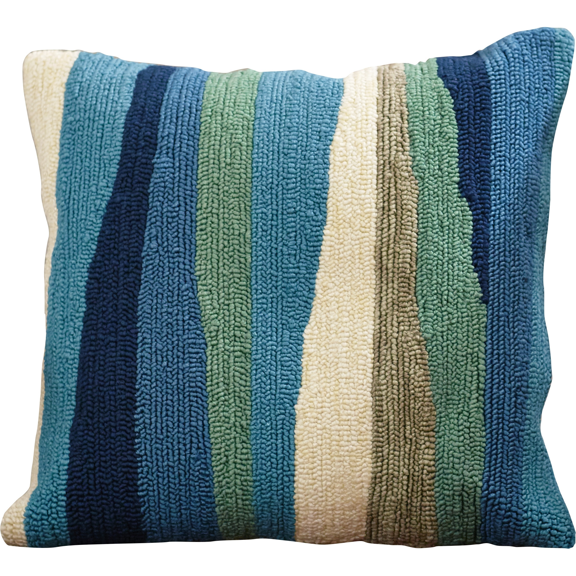 Extraordinary outdoor throw pillows for outdoor design with cheap outdoor throw pillows