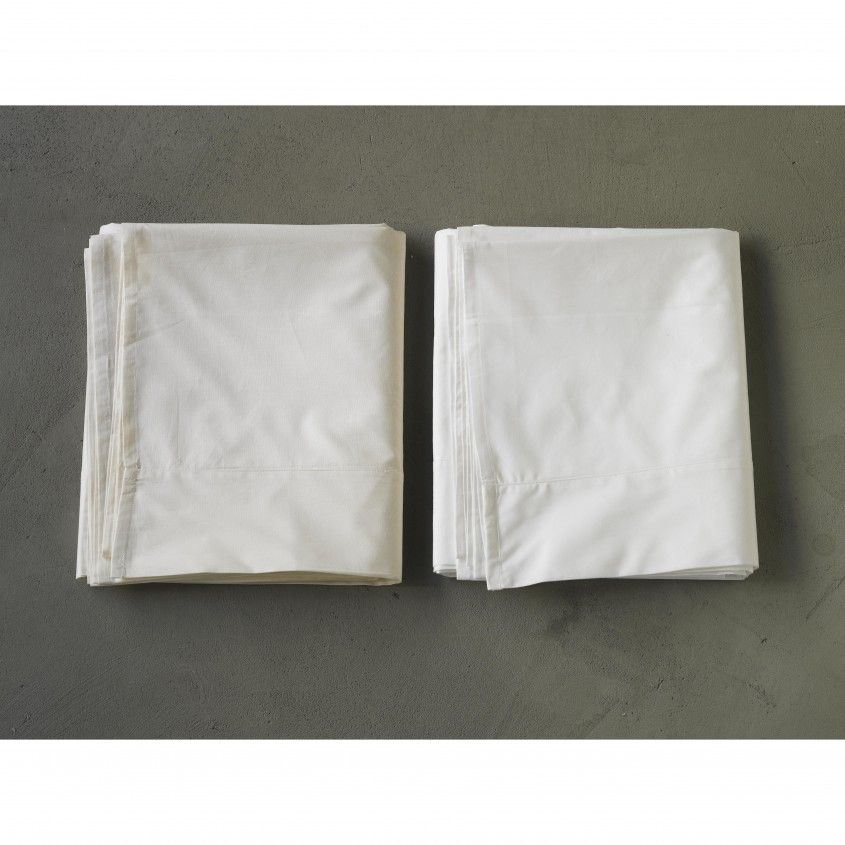 Extraordinary Percale For Bed Design With Percale Sheets