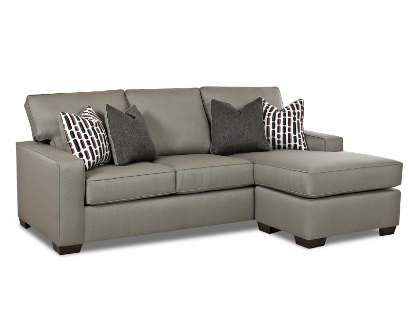 Extraordinary Tufted Leather Sofa For Living Room Design With Tufted Leather Sectional Sofa