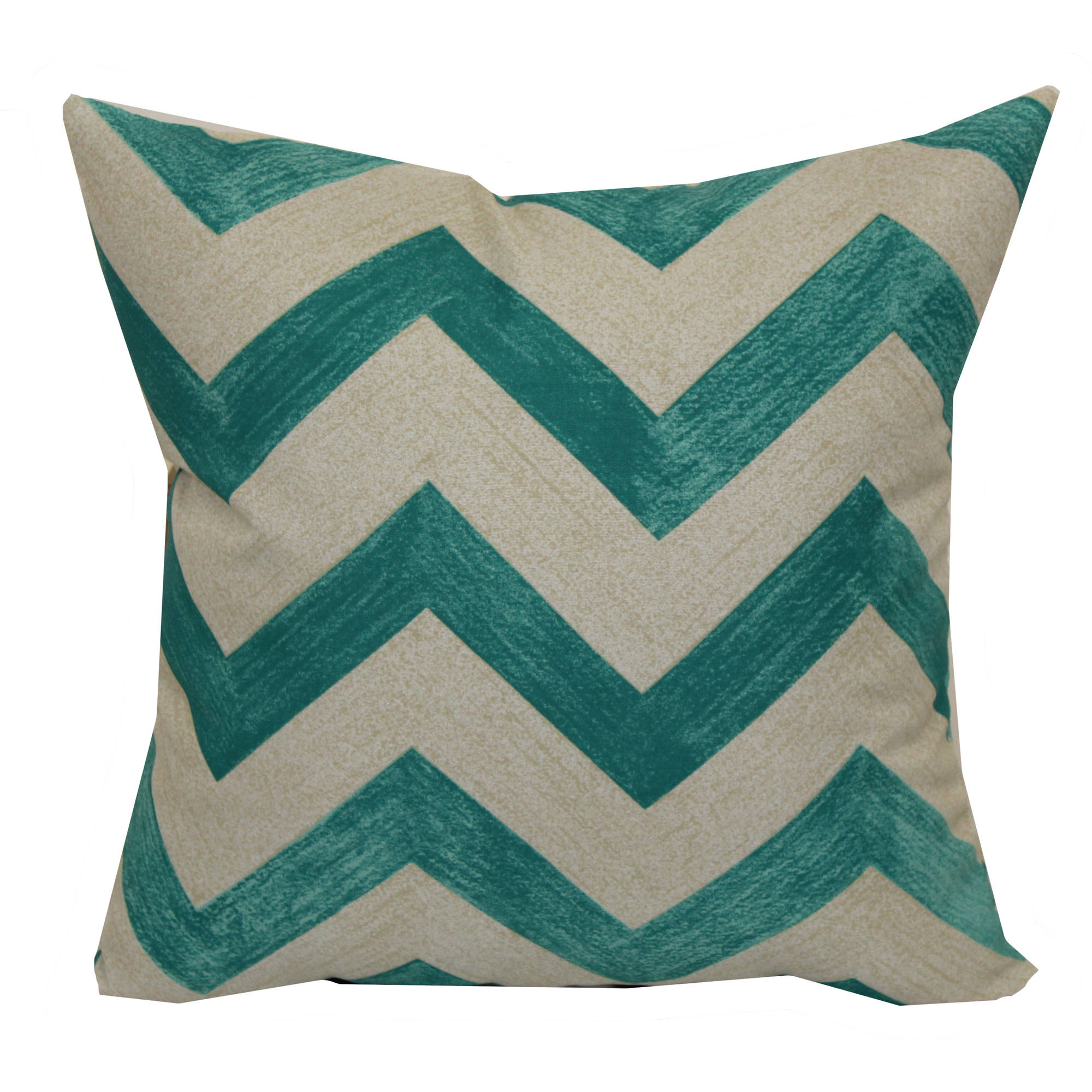Fancy outdoor throw pillows for outdoor design with cheap outdoor throw pillows