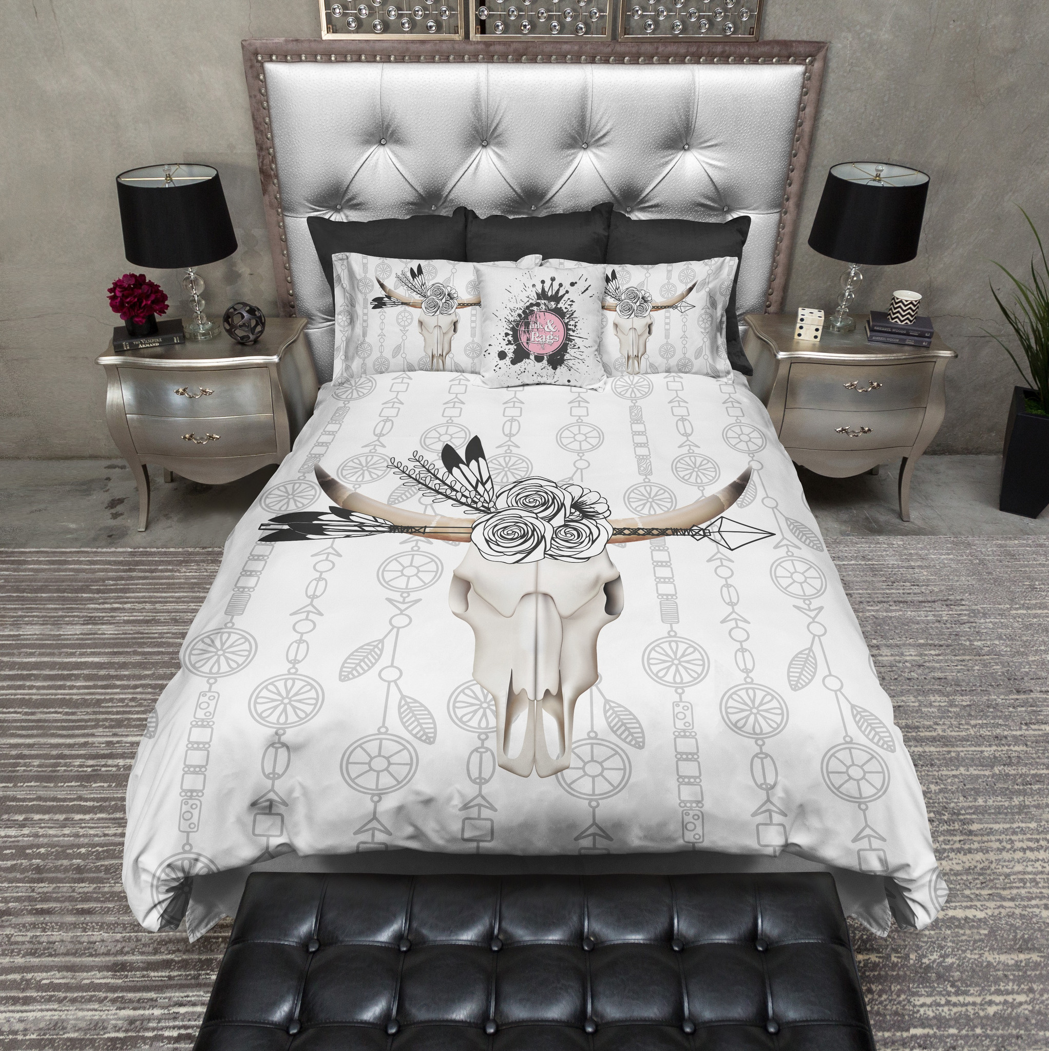 Fantastic featherbedding for bedroom with featherbedding definition