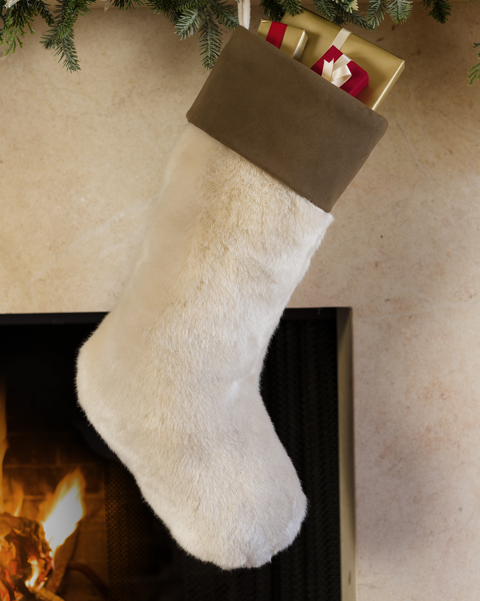 Fantastic monogrammed christmas stockings for christmas decor ideas with monogram christmas stockings