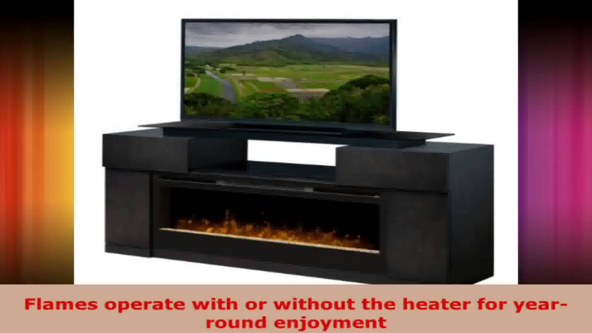 Fantastic muskoka electric fireplace for home furniture with muskoka electric fireplace insert