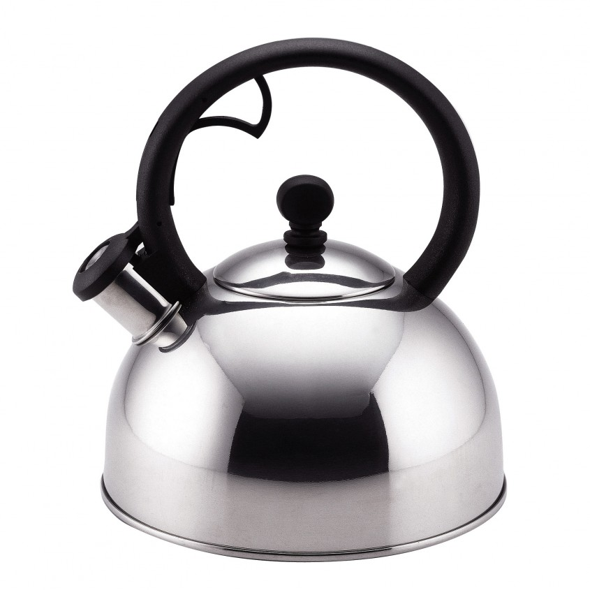 Fantastic Tea Kettles For Kitchen And Dining Room With Copper Tea Kettle