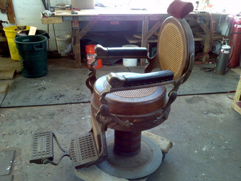 Fascinating Barber Chairs For Sale For Salon Furniture With Cheap Barber Chairs For Sale