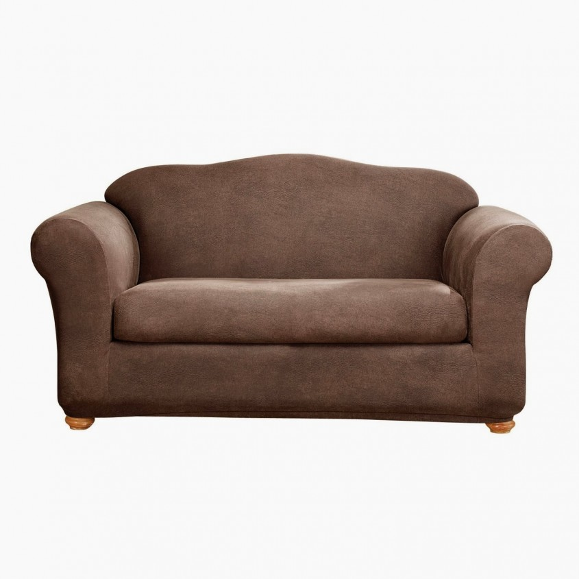 Fascinating Couch Covers For Sectionals  For Living Room With Furniture Covers For Sectionals