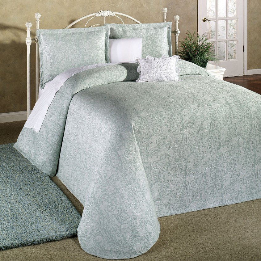 Fascinating Matelasse For Bedding Ideas With Matelasse Bedding