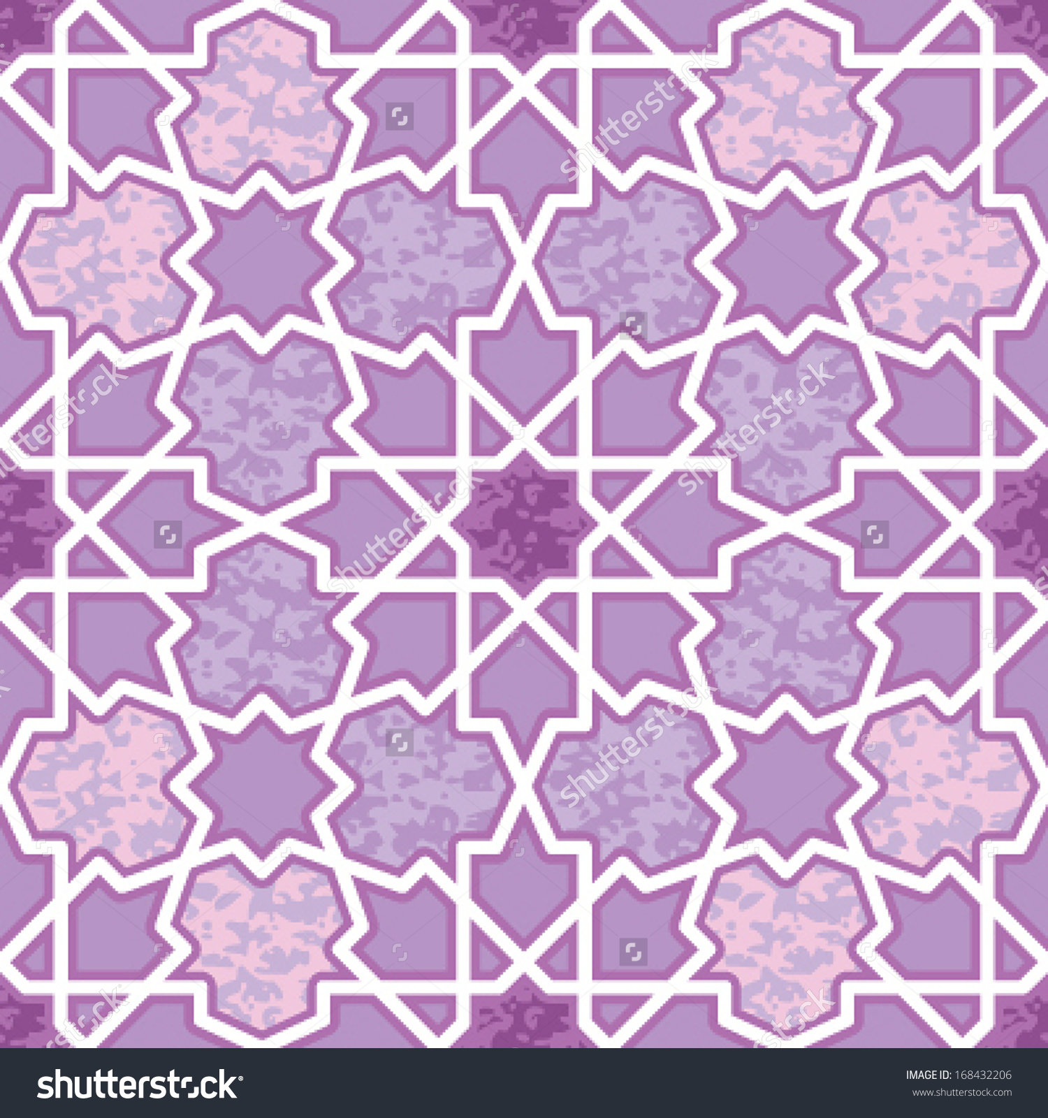 Fascinating moroccan tile for floor decor ideas with moroccan tile backsplash