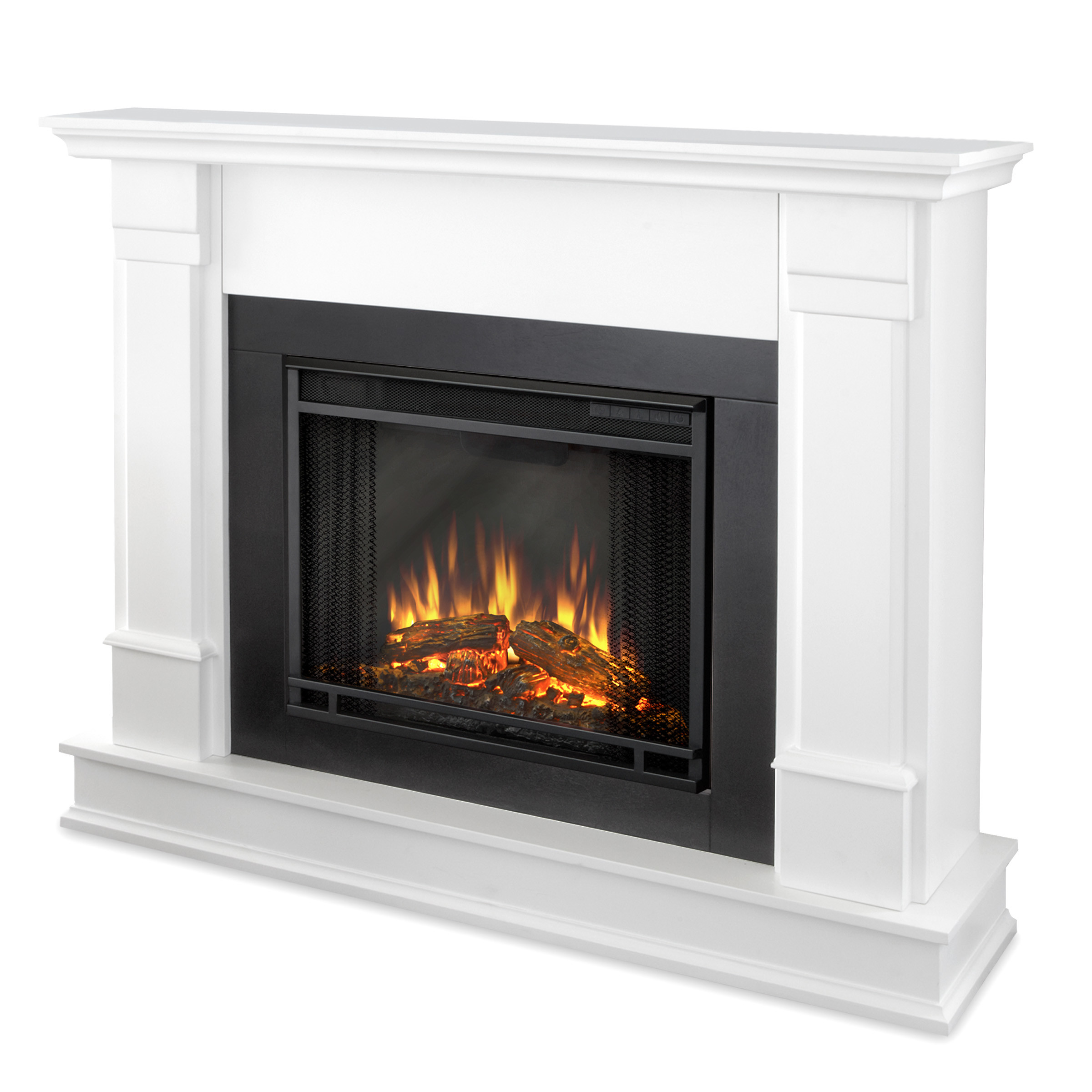 Fascinating muskoka electric fireplace for home furniture with muskoka electric fireplace insert